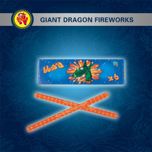 3# Match Cracker Firecracker 1/ 2 /3 /4 /5 /6 / 7 /8 / 9 Bang K0203 pictures & photos
