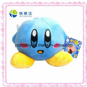 Plush Electronic Chip Cartoon Doll Soft Toy pictures & photos