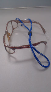 X Ray Radiation Lead Glasses pictures & photos