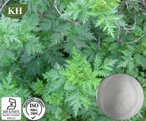 Anti-Malaria Artemisia Annua Extract Artemisinin 99% pictures & photos