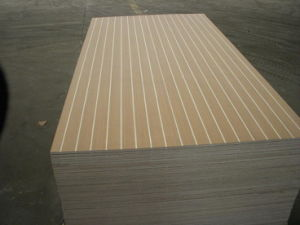 Marine Plywood (1220*2440) pictures & photos
