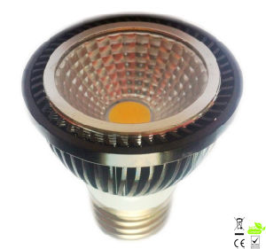 Big Power COB LED Light (MY-LED-5W-COB)