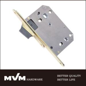 Furniture Door Lock Body Motise Lock (MCX9050B-A) pictures & photos