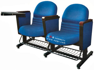 VIP Chair / Cinema Seating / Auditorium Seating (EY-164) pictures & photos