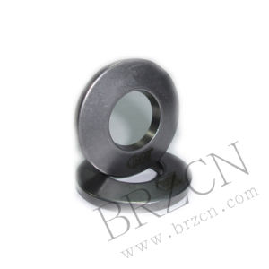 High Quality Breeze EPDM Bonded Washer pictures & photos