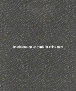 Carbon Fiber 3dcubic Printing Films for Helmet (cy-53)