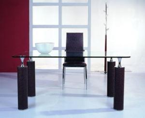 Dining Set (TB823-J666)