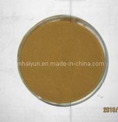 Tin Titanium Nitride/Conductive Ceramic Material/Golden Coating Material (FTiN20)