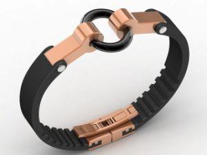 Bracelet (RSP008-3)