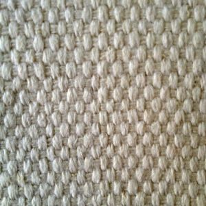 Recycled and Eco-Friendly Hemp Heavy Fabric (QF13-0099) pictures & photos