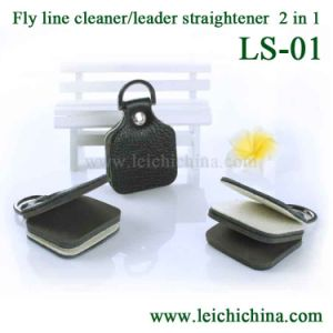 Leader Straightener and Line Cleaner 2in1 pictures & photos