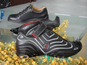 Shoe Mould (005)