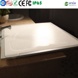 2015 Hot Sale 12W 300X300mm Ceiling LED Panel Light pictures & photos