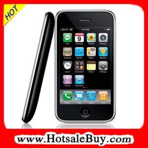 K33 WiFi Phone