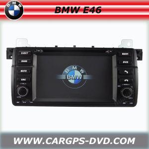 Speicial Car DVD GPS for BMW E46/ BMW M3 (HT-B803)