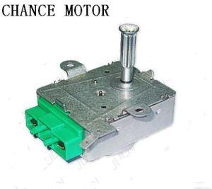 Baking Oven Motor (49TYD)