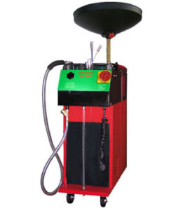 Electrical Extractor and Accepter (NK-3060)