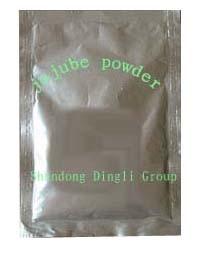Instant Jujube Powder