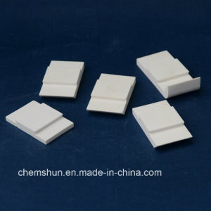 Abrasion Resistant Alumina Ceramics as Industrial Linings pictures & photos