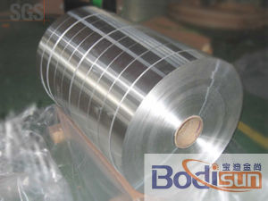 Industrial Use Aluminum Coil 1100 pictures & photos