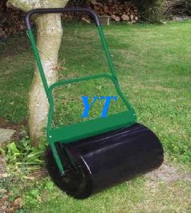 Garden Tool Lawn Roller (TI-021A) pictures & photos