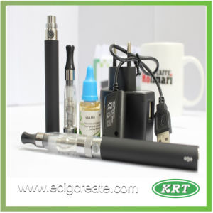 E Cigarette Flavours and Strenghts E Liquid, Eliquid, Electronic Cigarette E-Juice