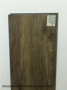 High Quality Click Vinyl Flooring for Indoor