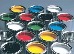 Enamel Paint pictures & photos
