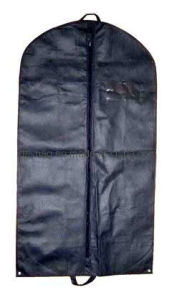Nonwoven Garment Bag Suit Cover (XTFLY00041) pictures & photos
