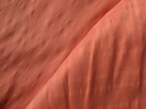 Garment Fabric With Spandex/Stretch