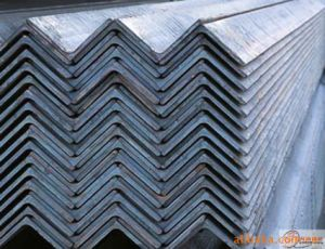 Angle Bar High Quality for Buliding Material pictures & photos