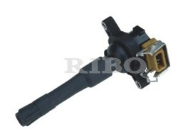 Ignition Coil 1 748 017 \1 748 018; 1213 1 703 227