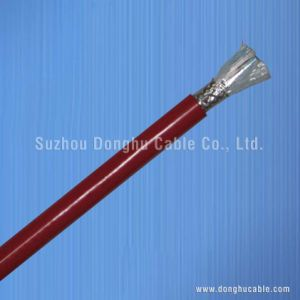 Fire Resistant Cable pictures & photos
