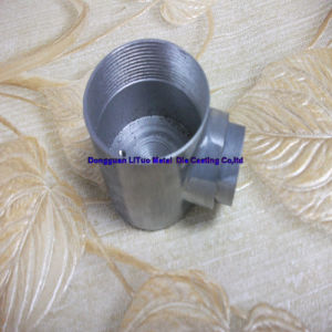 Spare Parts for Washing Machine with SGS, ISO9001: 2008 pictures & photos