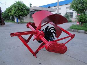 Ditching Machine (1K-30-20)