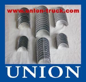 Diesel Engine Connecting Rod Bearing Set 4fe1 for Tcm Forklift