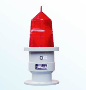 Aviation Obstruction Light pictures & photos