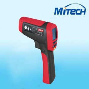 Mitech (UT-305B) Infrared Thermometer