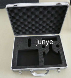 Aluminum Packing Case for Tool (JY0) pictures & photos
