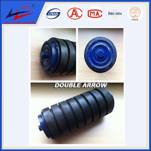 Environment Protection Industry Belt Conveyor Roller pictures & photos