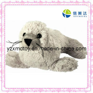 Plush Sea Lion Toy pictures & photos