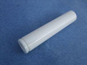 Industrias Zro2 Ceramic Cylinder (JC-1009015)
