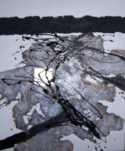 Oil Painting (GF085)