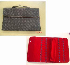 Scissors′ Bag (20PCS)