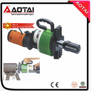 Aotai Pipe Beveling Machine (ISY-150) pictures & photos