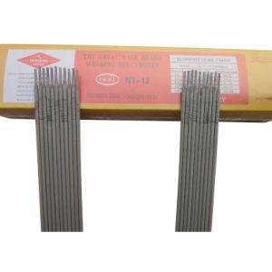 E6013/7018 Welding Electrodes pictures & photos