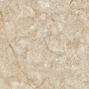 Marble Polished Tile (APK6152 wall&floor tile)