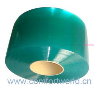 Anti-Static PVC Strip (SIPV01690) pictures & photos