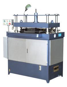 Hydraulic Die Cutter (PRYMQ-170\170A)
