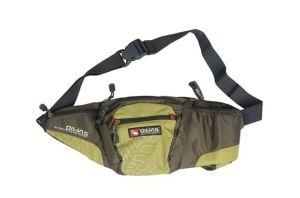 Fashion Waist Bag/Sporting Waist Bag/Waist Bag